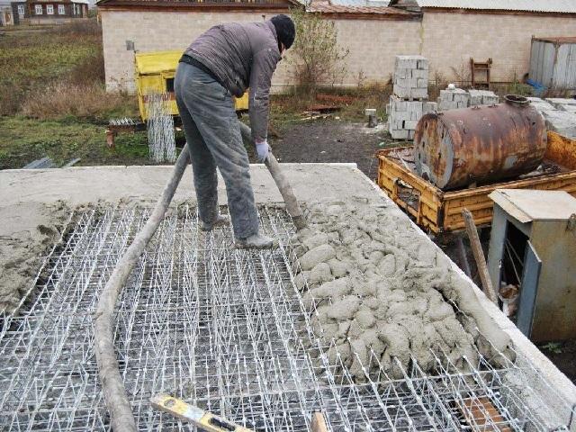 Бетон купить первоуральске купить ремонтную смесь для бетона в леруа мерлен